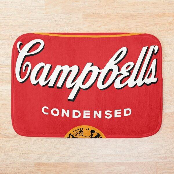 Campbells Bath Mat