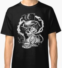 Pennyroyal Teaparty Classic T-Shirt