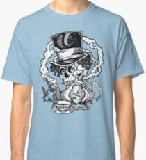 Pennyroyal Teaparty Classic T-Shirt