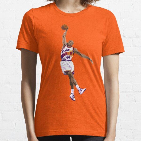32-Bit Chuck Essential T-Shirt