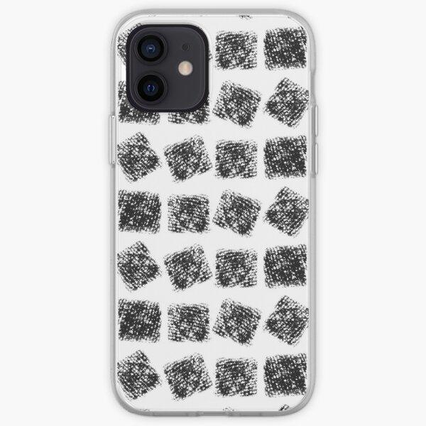 Tiskati iPhone Soft Case