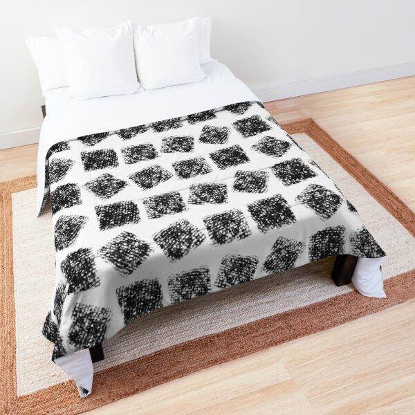 Tiskati Comforter