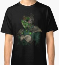 Silver crow accel world  Classic T-Shirt