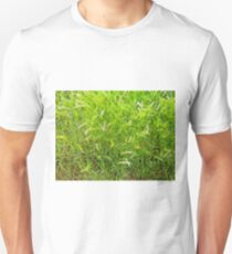 Ears of corn Unisex T-Shirt