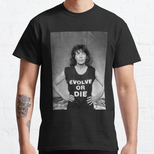 Lily Tomlin Classic T-Shirt