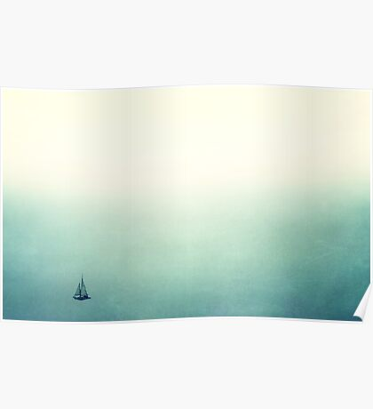 there is still freedom in you  Poster