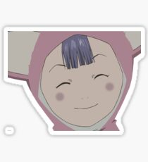 Pino ergo proxy Sticker
