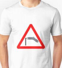 windsock T-Shirt