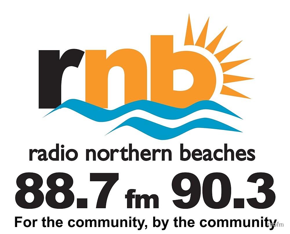 Radio Northern Beaches by rnbfm