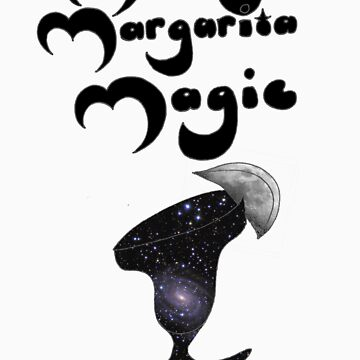 Midnight Margarita Magic by signaturelaurel