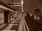 Waterloo tunnel by Themis