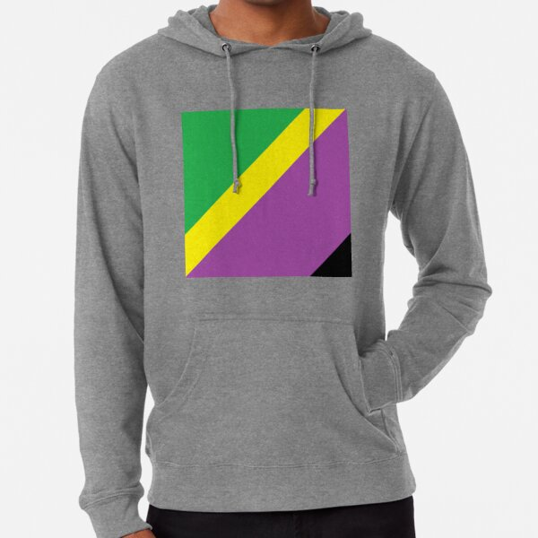 #Pattern, #design, #abstract, #textile, tile, square, mosaic, decoration, illusion, shape Lightweight Hoodie