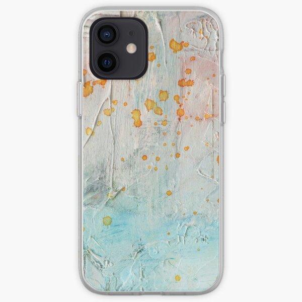 Gentle iPhone Soft Case