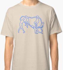 henri matisse, the dance Classic T-Shirt