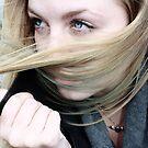 Wind by Alexis Tobin