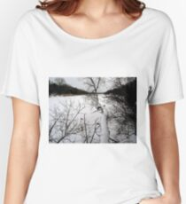 The Bold and the Beautiful Women's Relaxed Fit T-Shirt