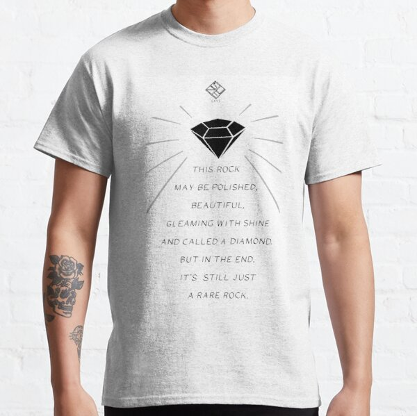 This Rock Classic T-Shirt