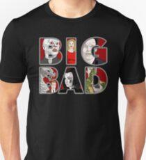 BIG BAD T-Shirt