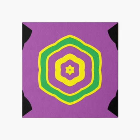 #vortex, #design, #spiral, #creativity, fun, illustration, shape, color image, circle, geometric shape Art Board Print