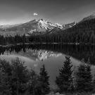 Bear Lake by Gary Lengyel