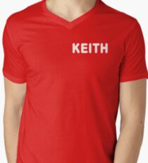 'KEITH' MOON Shirt T-Shirt
