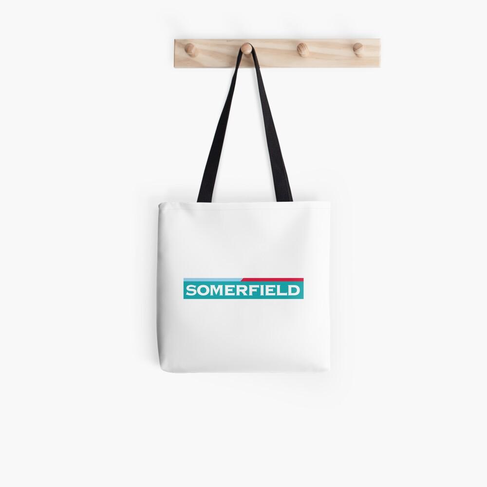 NDVH Somerfield Tote Bag