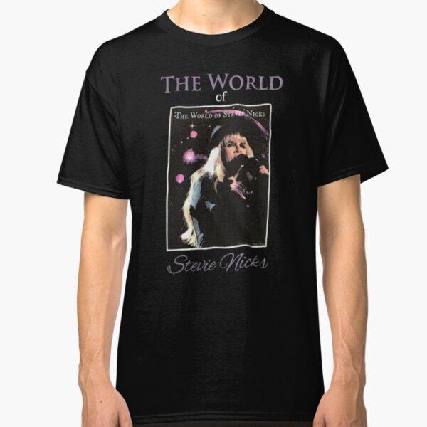 sn2 Classic T-Shirt