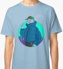 BUSH DZN 001 Classic T-Shirt