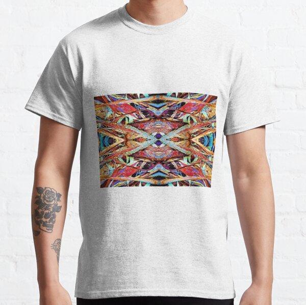 Magical Spearheads Classic T-Shirt