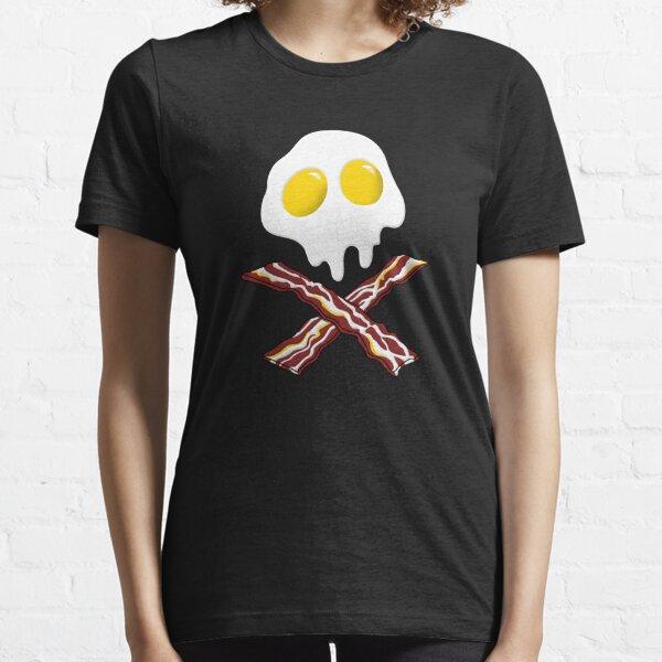 Eggs Bacon  Essential T-Shirt