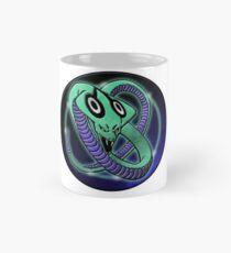 clan cloud cobra Classic Mug