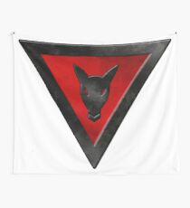 Kell hounds Wall Tapestry