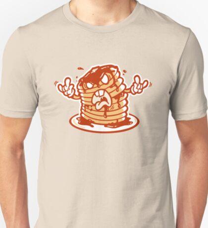 Mr Pancakez T-Shirt