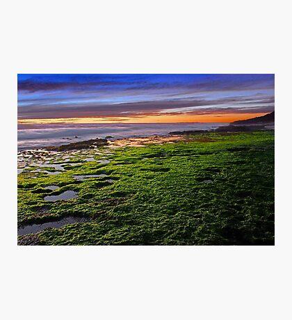 North Beach - Western Australia  Photographic Print