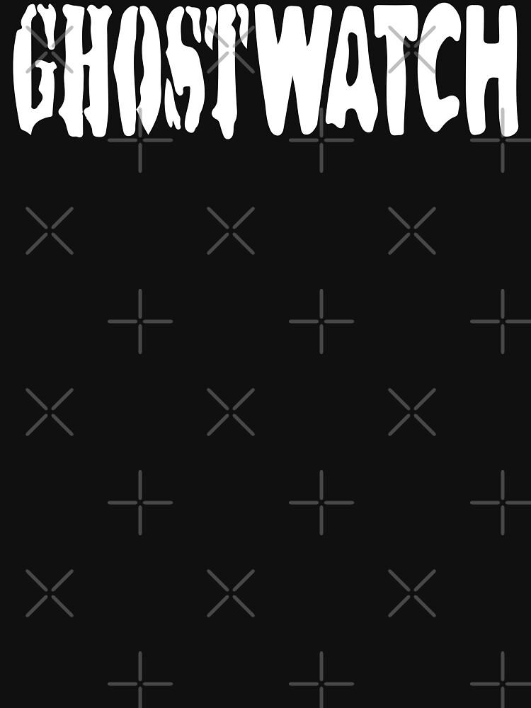 NDVH Ghostwatch (horizontal) by nikhorne