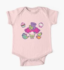 Mad Tea Party Kids Clothes