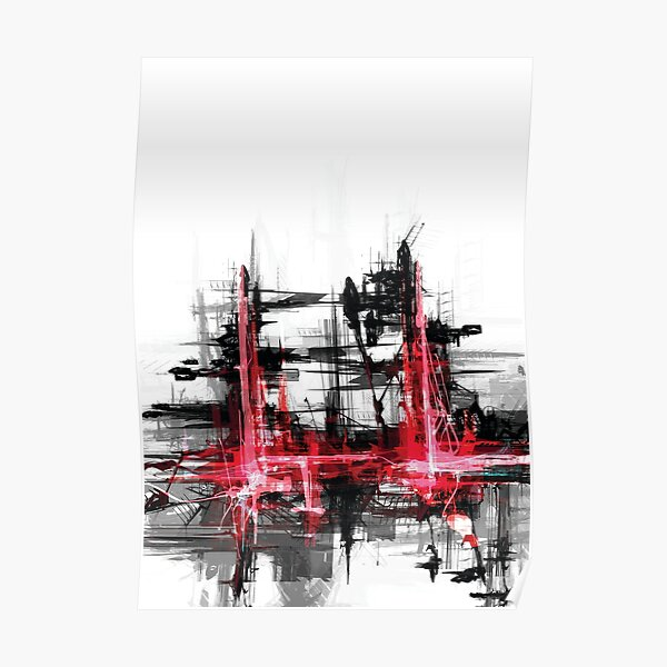 Abstract 071 Poster