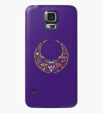 Make Up! Kit Case/Skin for Samsung Galaxy
