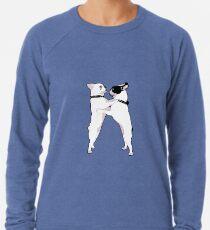 Sumo Dogs Lightweight Sweatshirt