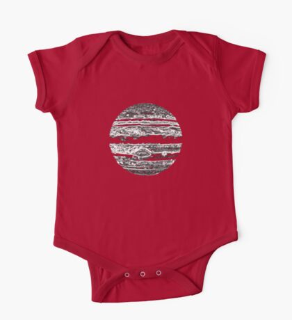Jupiter Kids Clothes