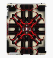 RE3D iPad Case/Skin