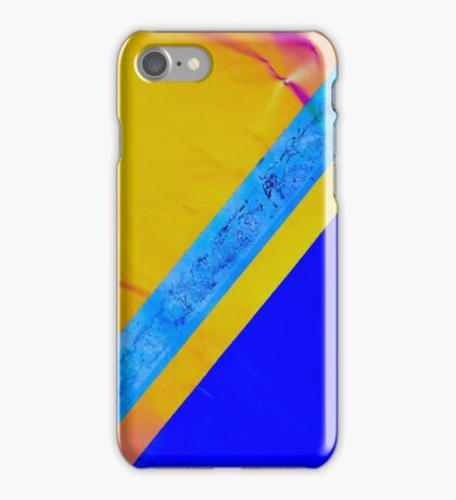 Re-United Nation iPhone Case/Skin