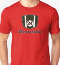 Remota - Brabham Cooper T51 T-Shirt