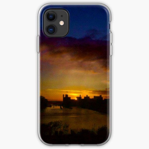icr,iphone 11 soft,back,a,x600 pad,600x600,f8f8f8.u1