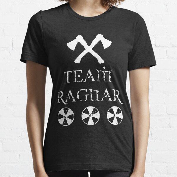 Équipe Ragnar T-shirt essentiel