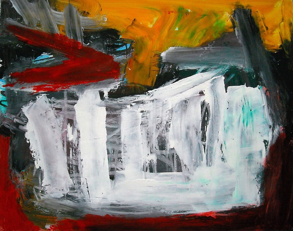 Reload by Alan Taylor Jeffries