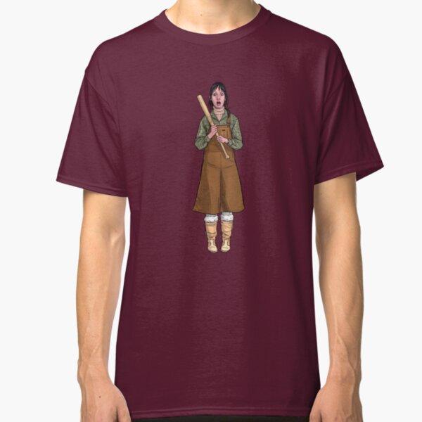 Don't Hurt Me! - 1980 Classic T-Shirt