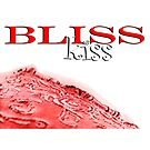 Sweet Bliss Kiss © Vicki Ferrari by Vicki Ferrari