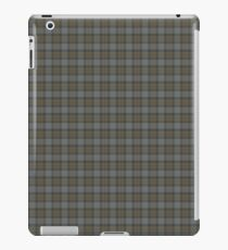 Kilt  iPad Case/Skin