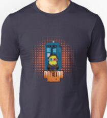 Doc Minion Generation 10 T-Shirt